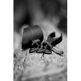 Nakrętki Torque Rings