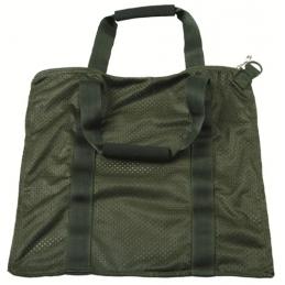 Worek do suszenia kulek Air Dry Bag
