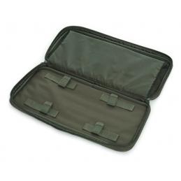 NXG Buzzer Bar Bag