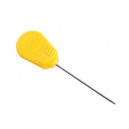 Korda Braided Hair Needle - igła