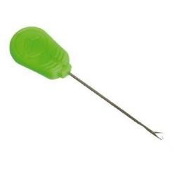 Korda Heavy Latch Needle - igła