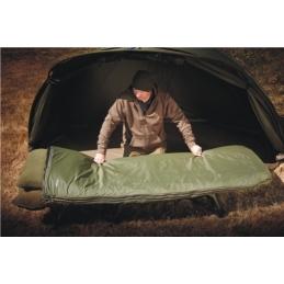 Łóżko RLX 6 Flat Bed