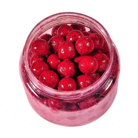 Pop-up Carp Bonbons - KrillBerry