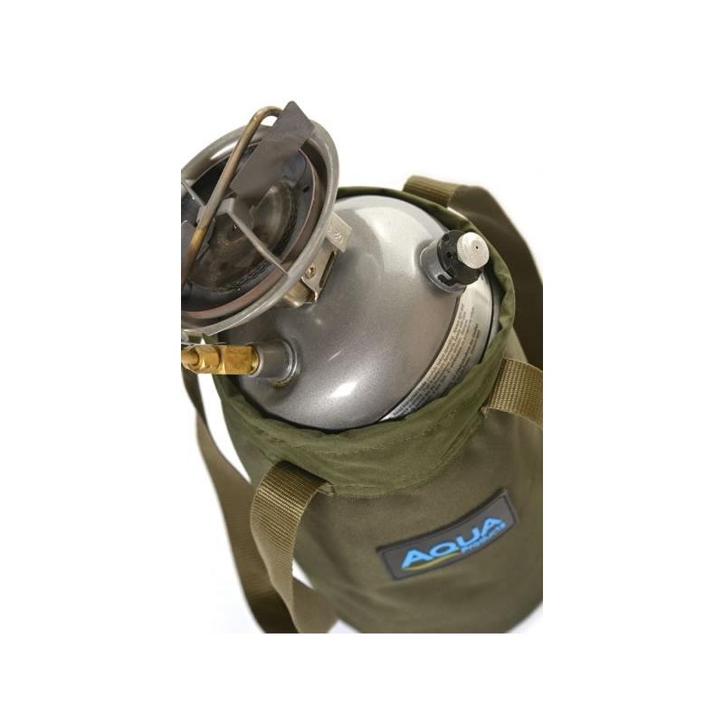 Torba na kuchenkę benzynową Quilted Stove Bag