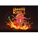 Attrakt Hookers Devil Krill
