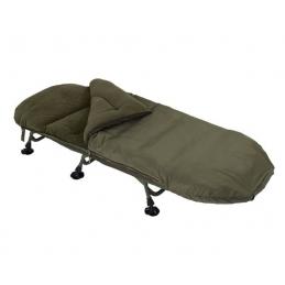 Big Snooze+ Compact Sleeping Bag