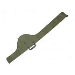 NXG 10ft Rod Sleeve