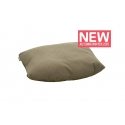 Poduszka Small Pillow