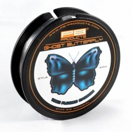 Ghost Butterfly 20m