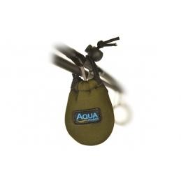 Ochraniacz na przelotki 50mm Rod Ring Protectors