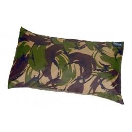 Poszewka do poduszki Atexx Camo Pillow Cover
