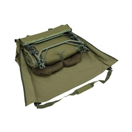 NXG Roll-Up Bed Bag
