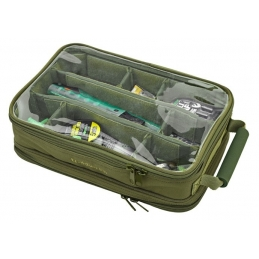 NXG Tackle & Rig Pouch