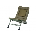 RLX Combi-Chair