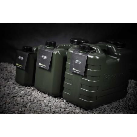 Heavy Duty Water Carriers
