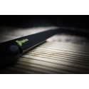 Carbon Throwing Stick RidgeMonkey