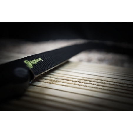 Carbon Throwing Stick RidgeMonkey