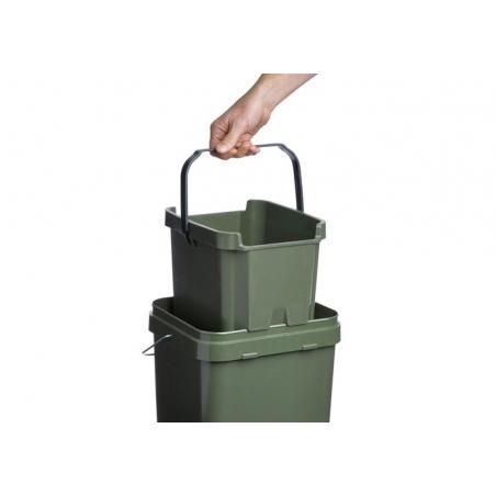 Pureflo Bait Filter System