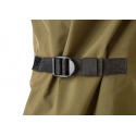 N2 Chest Waders - Wodery
