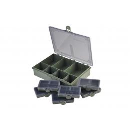 T-Box zestaw - średni
