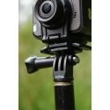 RidgeMonkey - Adaptor: Action Cam Bankstick