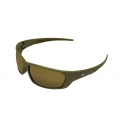 Wrap-Around Sunglasses Trakker Products