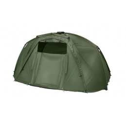 Full Infill Panel v2 Tempest Brolly