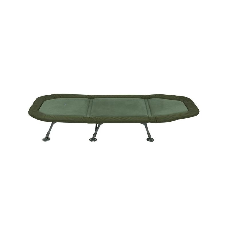 Łóżko Levelite Lumbar Bed