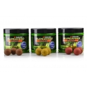 SuperFeed Hardy Hookers Tandem Baits