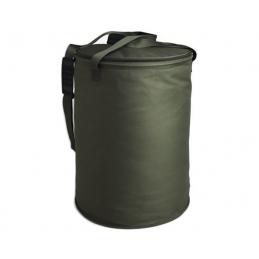 NXG Sleeping Bag Carryall Trakker