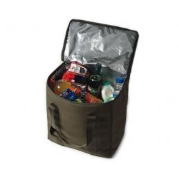 NXG XL Cool Bag Trakker