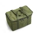 NXG Cookware Bag Trakker