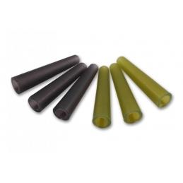Tail Rubbers - gumki do montażu bezpiecznego klipsa