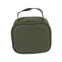 NXG Lead Pouch 2 Compartment Trakker