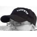 Czapeczka z logiem Carp'R'us