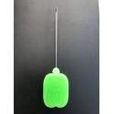 RidgeMonkey - Nite Glow Boilie Needle