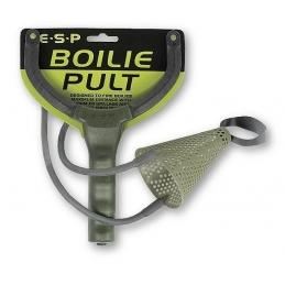 Proca ESP Boilie Pult