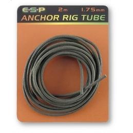 Rurka antysplątaniowa ESP Anchor Rig 2m