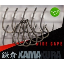 Kamakura Wide Gape Korda