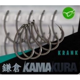 Kamakura Krank Korda