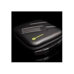 GorillaBox Toaster Case Standard RidgeMonkey