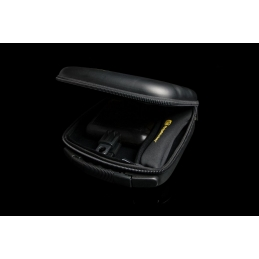 GorillaBox Toaster Case XL RidgeMonkey
