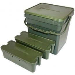 Modular Bucket System spare tray, standard RidgeMonkey