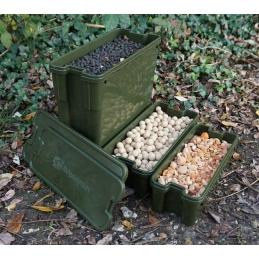 Modular Bucket System spare tray, XL RidgeMonkey