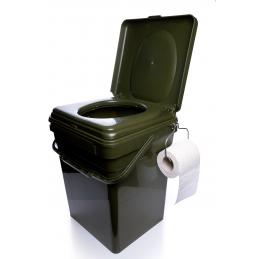 CoZee Toilet Seat RidgeMonkey