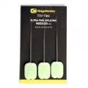 Ultra Fine Splicing Needles x3 RidgeMonkey