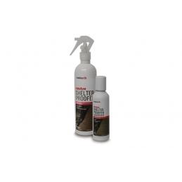 REVIVE SHELTER REPROOFING KIT Trakker Products