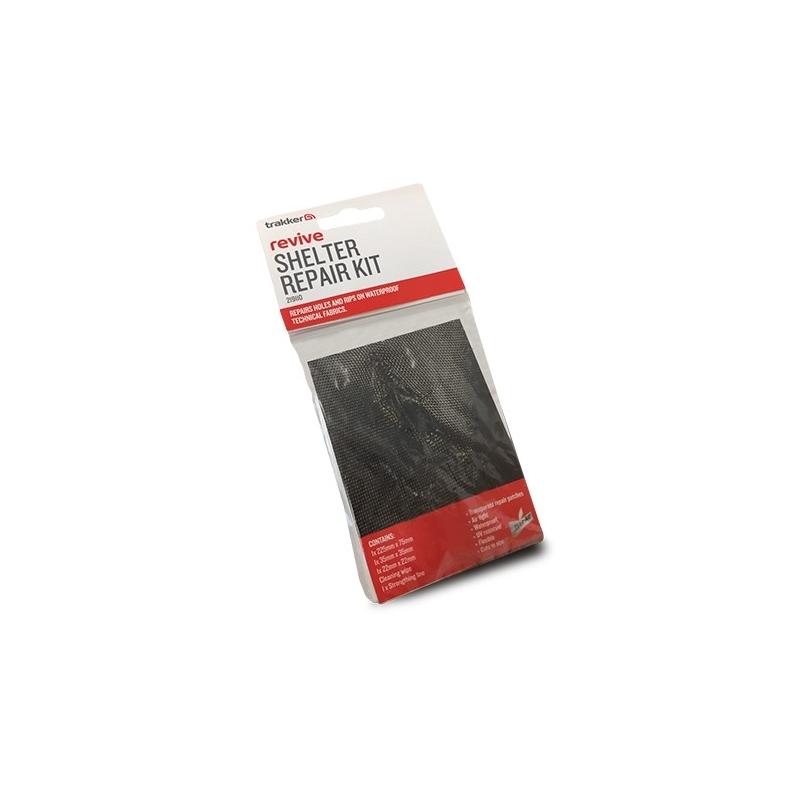 REVIVE SHELTER REPAIR KIT Trakker Products