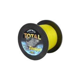 Total Contact 1200m Carp'R'us