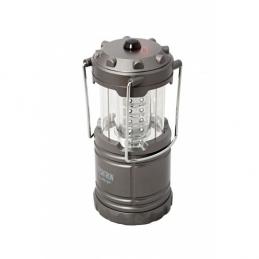 Lampka WRL2 Fishtron Flajzar